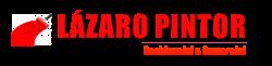 PINTOR BH - Pinturas Internas e Externas - 31 9569-9963